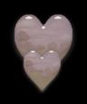 *** St-Valentin I Love You ***