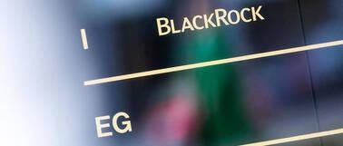 << Nous sommes honores que BlackRock Financial Markets Advisory ait ete selectionne pour effectuer une analyse afin d'eclairer le plan d'action de la Commission europeenne sur la finance durable >>, s'est rejouie la firme.