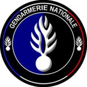 Gendarmerie nationale France