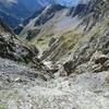 Col de Soques (23)