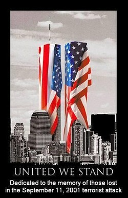 Remember September 9/11