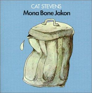 Cat Stevens : Poubelle