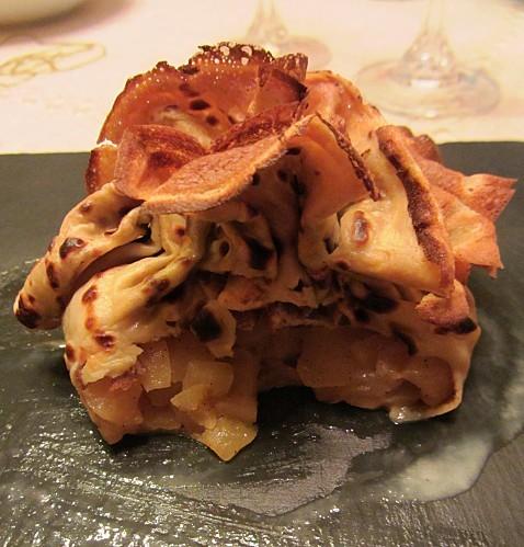 desserts-2181.JPG