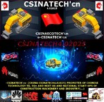 CSINATECH4.02025