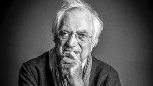 Adieu, Bertrand Tavernier