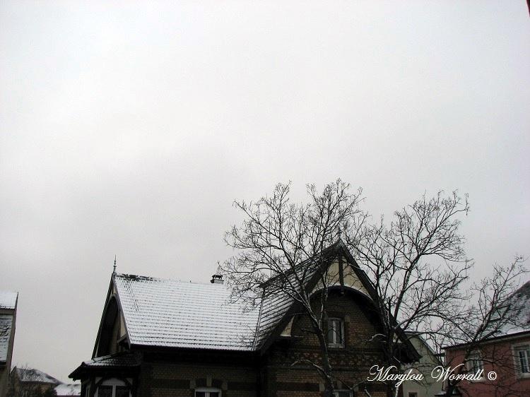 Ciel d'Alsace 351