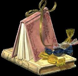 Une perle de Jean d Ormesson