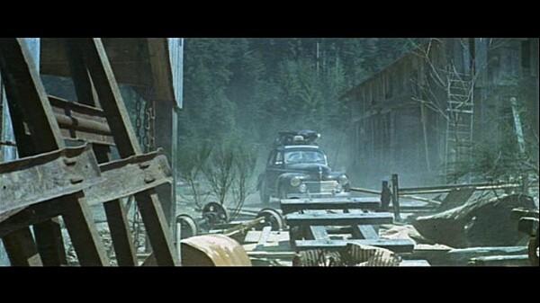 vlcsnap-2011-01-30-13h22m03s249.png