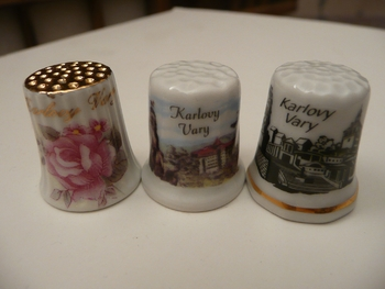 karlovy vary 003