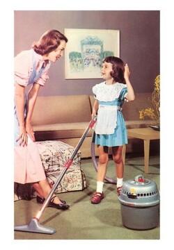 Aveu N°30 : J'avoue, ma fille va avoir 11 ans... et je suis has been !