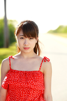 Hello! Project Digital Books Vol.113 ハロー!プロジェクトデジタルブックス Vol.113 Ayumi Ishida 石田亜佑美