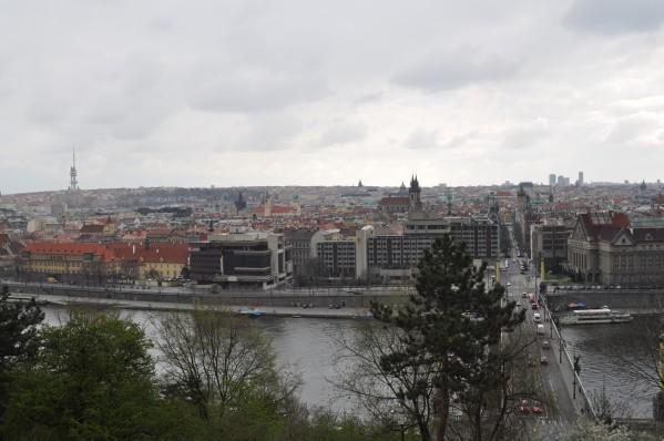 Prague-0214.JPG