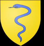 LES REMPARTS DE MAILLOC (Calvados)