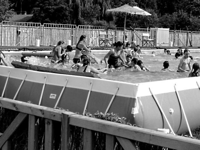 Metz Plage 2011 - L'été en Fête - Marc de Metz - 87