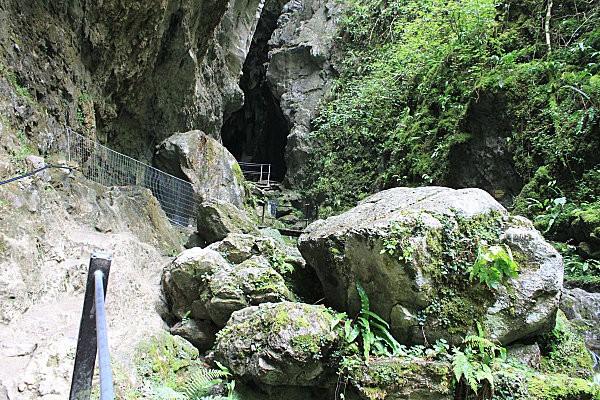 gorges de Kakouetta -36-