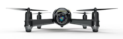 Drones Potensic
