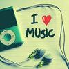 {music love}!
