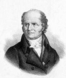 Christophe Philippe Oberkampf.