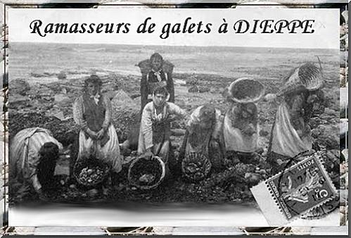 galets-dieppe04.jpg