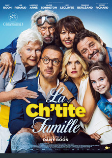 BOX OFFICE FRANCE ALL TIME TOP 181 A 203