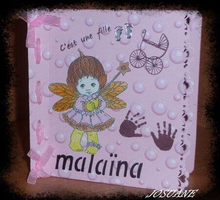 MALAINA