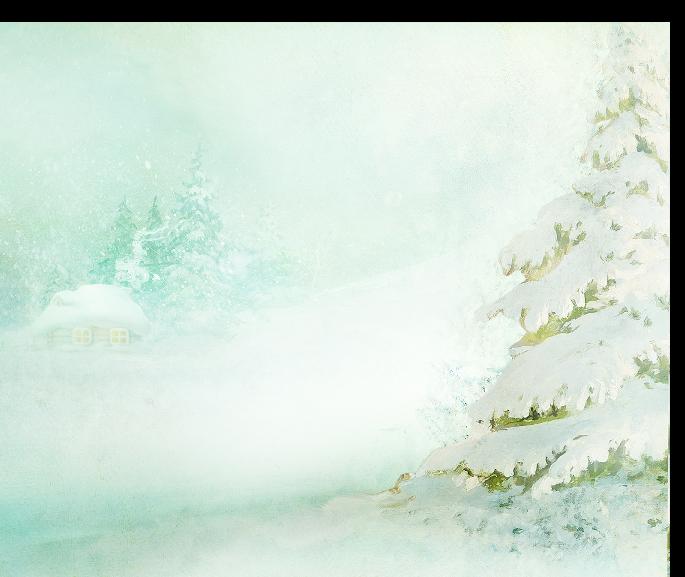 Kit hiver (27)
