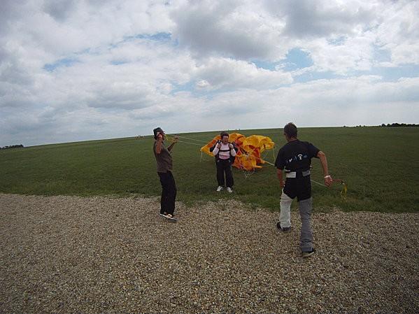mon 3è saut en parachute-36-