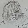 67 - Ryoga (BORN)