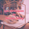 Belinda-bblog