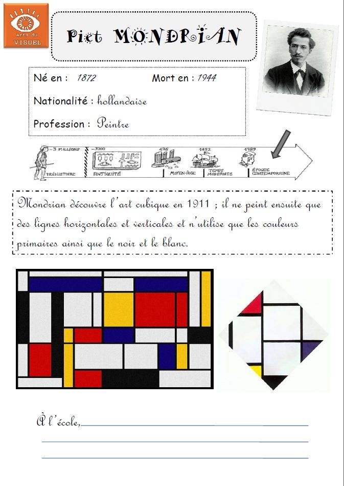 Cahier Des Arts Maritulipe 224 L 233 Cole