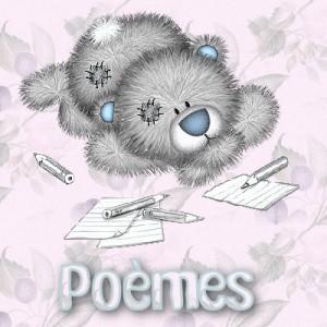 titre-poeme.gif
