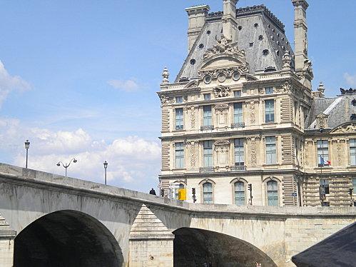 Août 2010 mes petits enfants à Paris 038