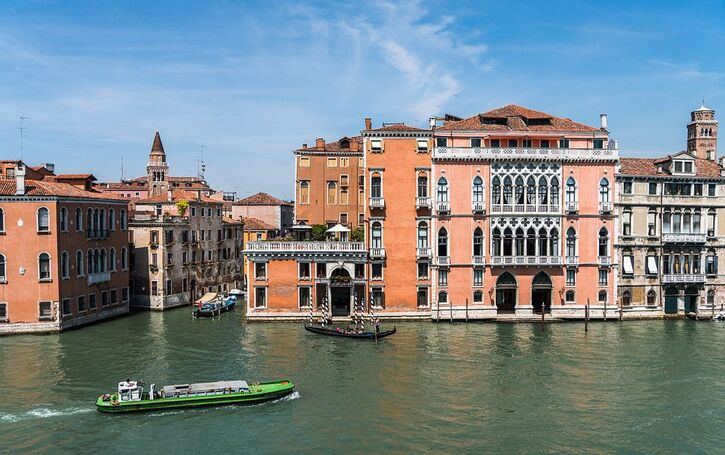 venise-insolite-4-endroits-a-visiter-absolument