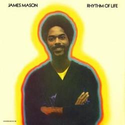 James Mason - Rhythm Of Life - Complete LP