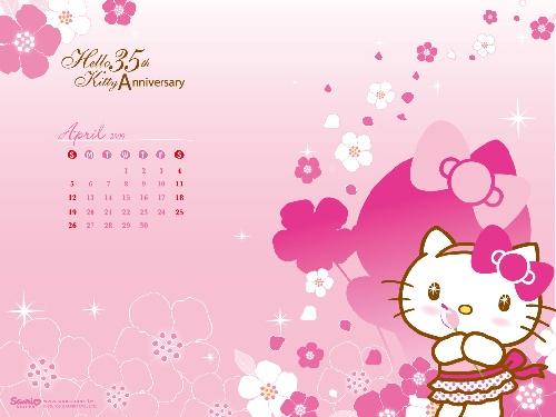 tags jour anniversaire hello kitty