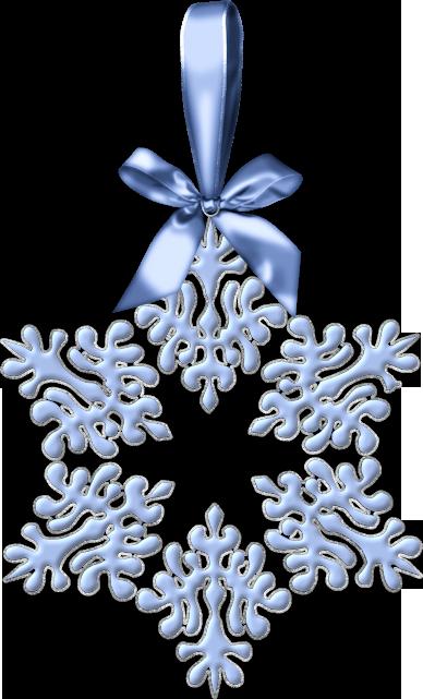 Tubes hivers en png