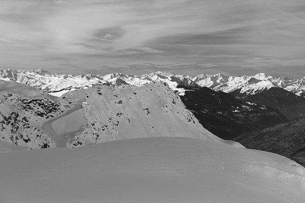 neige-2011 3024
