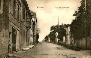 rue_de_paimboeuf