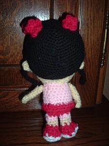 poupée crochdoudou2