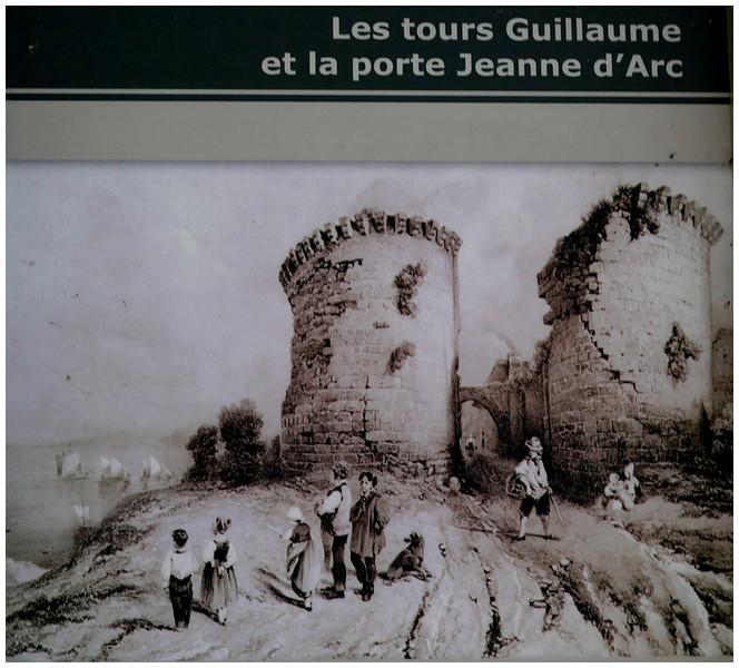 Patrimoine picard