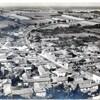 chavanges aube 1961