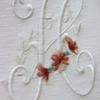 ROSE monogramme