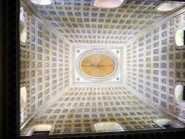 Quand l'Hôtel Dieu de Lyon entre sans complexe dans le luxe