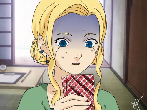Louana [27]