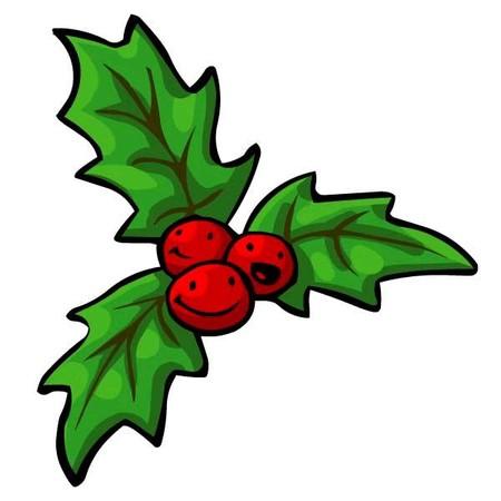 Nouveautés spécial Noël