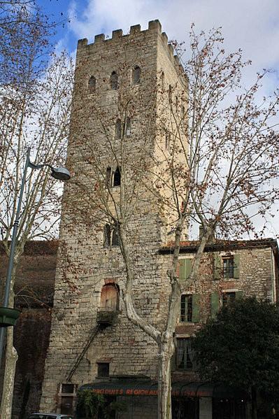 Cahors (11)