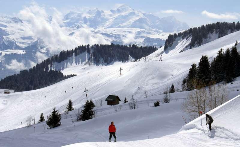 ski-face-au-mont-blanc-39