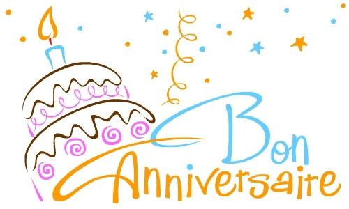 Un joyeux anniversaire - Page 21 DmLDqkq4b3-d8sv8AGoZVZ-Khh8