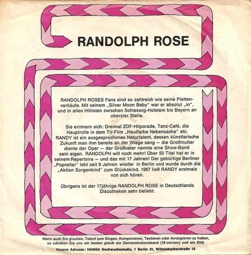 Randolph Rose 02