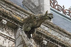 Angoulême 15 Mairie